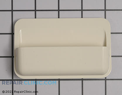 Door Handle 131644702       Main Product View