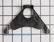 Handle Support - Part # 1953722 Mfg Part # 518592001