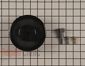 Trimmer Head - Part # 2309653 Mfg Part # 385-154