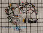 Wire Harness - Part # 1527098 Mfg Part # EAD38156502