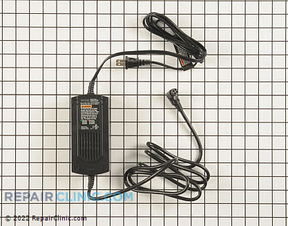 Charger 31109250AG      Main Product View