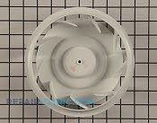 Fan - Part # 1217443 Mfg Part # AC-2750-84