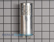 Capacitor - Part # 1554584 Mfg Part # 5304474928