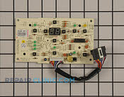 Control Board - Part # 1260319 Mfg Part # 5304459600