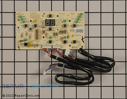 Control Board 5304467470      Main Product View