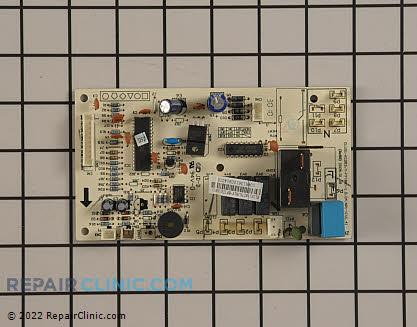 Control Board (OEM)  5304477197 - $64.86