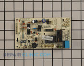 Control Board - Part # 1614569 Mfg Part # 5304477197