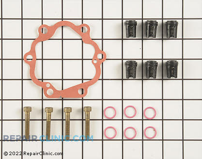 Gasket Set B3513GS Main Product View