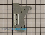 Hinge Support - Part # 1165815 Mfg Part # 5304452545