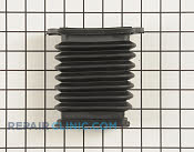 Hose Connector - Part # 1664450 Mfg Part # 14763-1