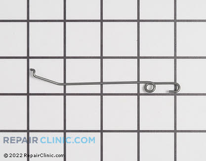 Linkage, Briggs & Stratton Genuine OEM  691822