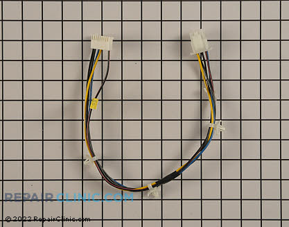 Wire Harness (OEM)  134805600