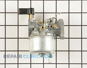 Carburetor - Part # 1738096 Mfg Part # 15003-2248