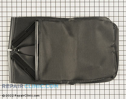 Grass Catching Bag (Genuine OEM)  964-04066 - $56.85