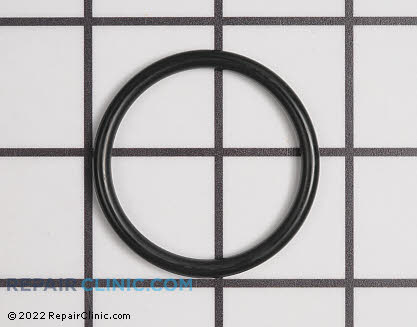 O-Ring, Kawasaki Genuine OEM  670B3036, 1757003