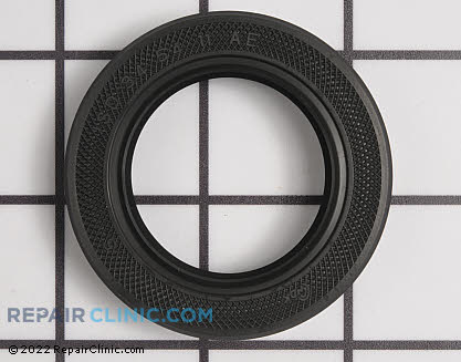 Oil Seal, Kawasaki Genuine OEM  92049-2112, 1758814