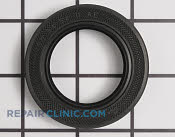 Oil Seal - Part # 1758814 Mfg Part # 92049-2112