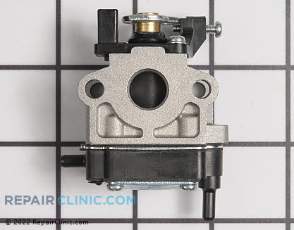 Carburetor (Genuine OEM)  308480001