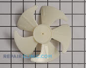 Fan Blade - Part # 305583 Mfg Part # WR60X255