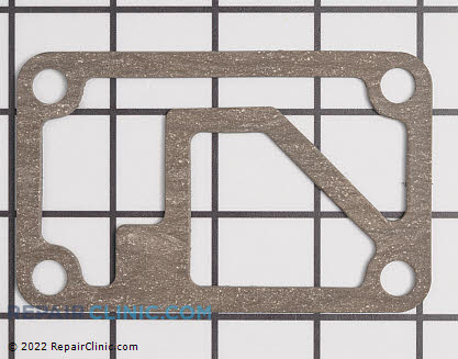 Gasket 11060-2074 Main Product View