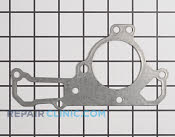 Gasket - Part # 1734269 Mfg Part # 11060-2450