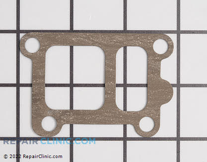 Intake Manifold Gasket, Kawasaki 11060-2088