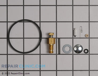 Craftsman Repair Kit