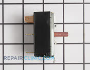 Temperature switch - Part # 1154762 Mfg Part # 134406000