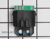 Interlock Switch - Part # 1698701 Mfg Part # 7028606YP
