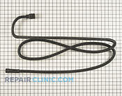 Drain Hose - Part # 1165702 Mfg Part # 5304452036