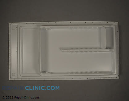 Inner Door Panel 216953600 Main Product View