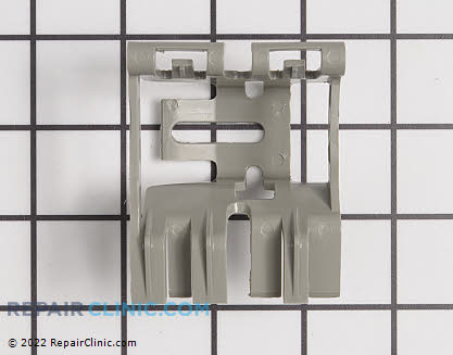 Lg Microwave Glass Tray Support