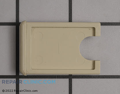 Frigidaire Dryer End Cap