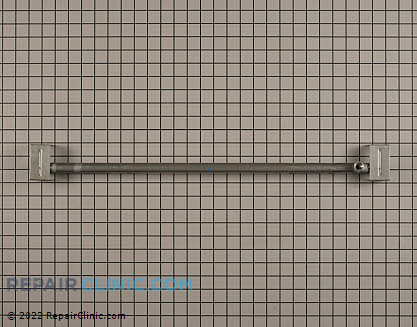 Gas Tube or Connector (OEM)  316417900