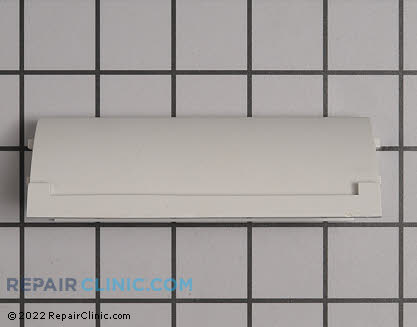 Frigidaire Handle Cover