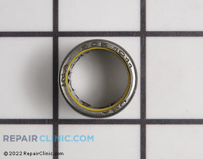 Bearing 5020J Main Product View