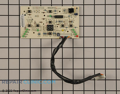 Control Board (OEM)  5304472397 - $47.00