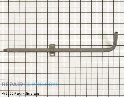 Gas Tube or Connector (OEM)  137011800