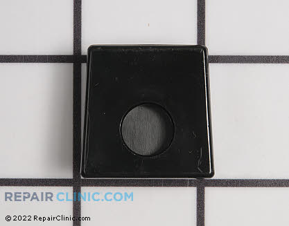 Knob, Toro Genuine OEM  25-7740 - $3.45