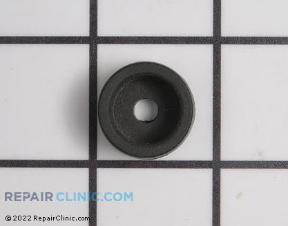Rubber Isolator 570712001 Main Product View