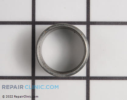 Spacer, Toro Genuine OEM  101734