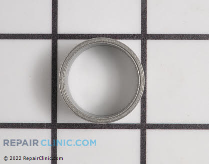Spacer, Toro Genuine OEM  101757