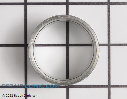 Bearing 92141-2122 Main Product View