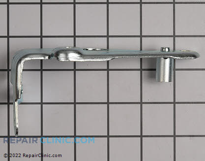 Bracket 794068          Main Product View