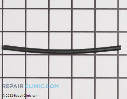 Fuel Line (Genuine OEM)  V471002190