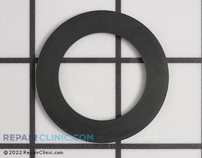 Gasket (Genuine OEM)  13101655830