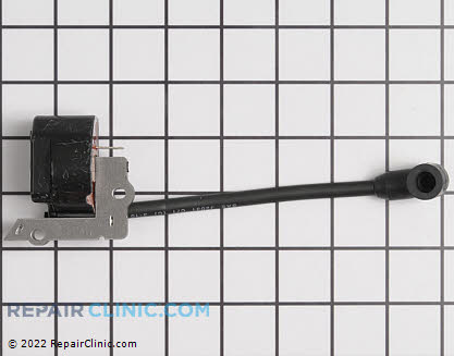 Ignition Coil (Genuine OEM)  530039163, 1985322