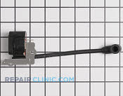 Ignition Coil - Part # 1985322 Mfg Part # 530039163