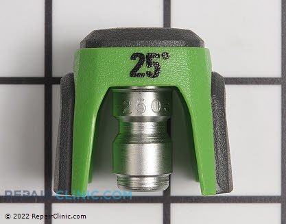 Nozzle (Genuine OEM)  308699007