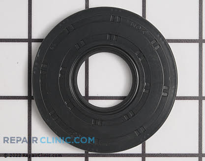 Oil Seal, Honda Power Equipment Genuine OEM  91201-ZL8-003